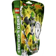 LEGO Hero Factory Breez - 44006
