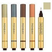 YSL Eye Colour Touch Pen No.3 Golden Jade