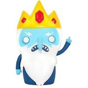 Funko Pop Adventure Time Ice King Vinyl Figure