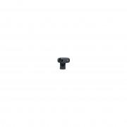 Logitech C310 Webcam HD, Nero/Antracite