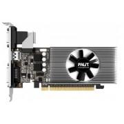Placa Video Palit GeForce Gt 730, 2GB, GDDR5, 64 bit