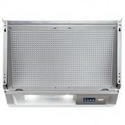 Bosch DHE645M