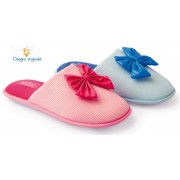 Papuci de casa ROX Gladis