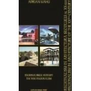 Regionalismul intelept. The wise regionalism - Adrian Mahu