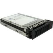 "Lenovo ThinkServer 3.5"" 4TB SATA 0C19505"