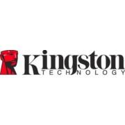 Memorie Laptop Kingston 2GB DDR II 667MHz