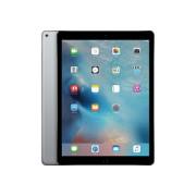 APPLE iPad Pro 12.9 WiFi 128GB Space Gray