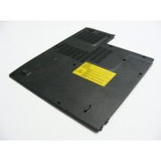 Capac Bottom Case Fujitsu Amilo Pa 1510 83GL50090-00