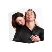 Tantra masáž pro muže, , 1 osoba, 180 minut