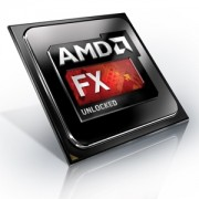 Procesor AMD FX-9590 Black Edition, 4.7GHz, socket AM3+, Box, FD9590FHHKWOF