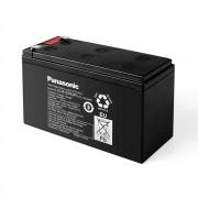 Duramaxx pót akkumulátor robotfűnyíróhoz, ólom akkumulátor (VC4-Lead-acid-batter)