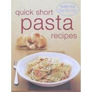 StepStep - Quick Pasta Recipes (Bay Books Edition)