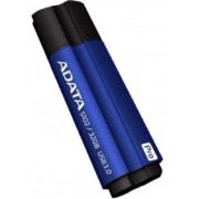 ADATA Superior S102 Pro - USB-stick - 32 GB