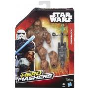Hasbro Star Wars - Hero Mashers Chewbacca