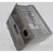 HP ProCurve 4000M/8000M - Fuente de alimentación