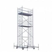 Scafom-rux Fahrgerüst Rux Mobilo 1400 AH 8,6 m
