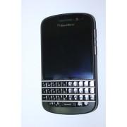 BlackBerry Q10 polovni mobilni telefon