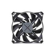 Ventilator Zalman ZM-DF12 120mm Premium Dual Impeller fan