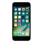 Apple iPhone 6 Spacegrau (32 GB) - Mit Vertrag Vodafone Red XL