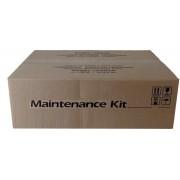 Kit de mantenimiento KYOCERA MK-850C - Kyocera, Kit