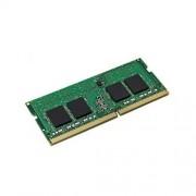 Kingston Technology ValueRAM 8GB 2133MHz DDR4 Non-CL15 SODIMM 1Rx8 Laptop Memory KVR21S15S8/8