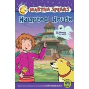 Haunted House by Susan Meddaugh