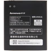 100 Original Lenovo Bl210 Battery for Lenovo S820 S650 A656 A658T A766 A750E A7
