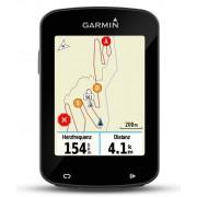 Garmin Edge 820 GPS Fahrradcomputer inkl. Premium HF-Brustgurt + GPS