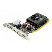 Palit Microsystems, Inc. Palit GT610 Carte Graphique Nvidia GT610 2 Go PCI-Express