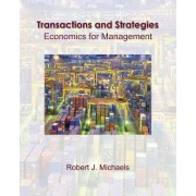 Managerial Economics by R. Michaels