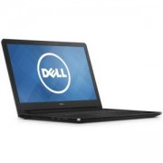 Лаптоп Dell Inspiron 3552, Intel Pentium N3710 Quad-Core (up to 2.56GHz, 2MB), 15.6 инча, 5397063956272