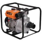 Motorna dizel baštenska pumpa za vodu Villager VDP 50 035313