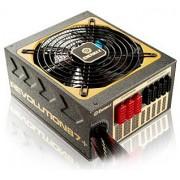 Enermax Revolution87+ 1000W Moduláris 80PlusGold (ERV1000EWT-G)