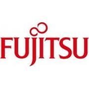 Fujitsu 8GB DDR3 1333MHz Memory Module