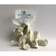 Tantora Mineral Stone 100g