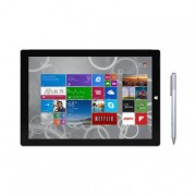 Microsoft Surface Pro 3 Intel Core i5 256GB Silver