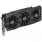 Asus GeForce Strix GTX1080 8G Gaming