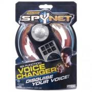 Spy Net: Secret Identity Voice Changer by SpyNet