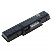 Laptop Battery - Acer Aspire 5735, 5340, 4930, 4920, 4730, 4540 - 4400mAh
