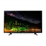 LG 49LH5100 TELEVISOR 49'' LCD LED FULL HD CON USB GRABADOR