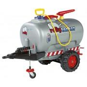 Prikolica cisterna za vodu Rolly Toys