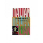 Italian Cultural Studies by David Forgacs