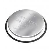 Polar Batterie-Set für FT4 und FT7 Pulsmesser Zubehör