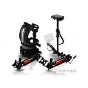 Sistem Eemov Sobercam Hawk XT kit