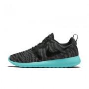 Nike Roshe One Knit Jacquard Women's Shoe
