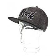 Rook Smoke Stracks Cap