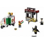 Scarecrow specialleverance (LEGO 70910 Batman Movie)