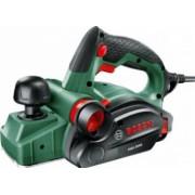 Rindea electrica Bosch PHO 2000 680W