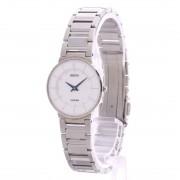 【SALE 10%OFF】SEIKO エクセリーヌ ユニセックス 腕時計 SWDL147