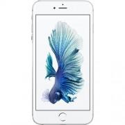 IPhone 6S Plus 16GB LTE 4G Alb Apple